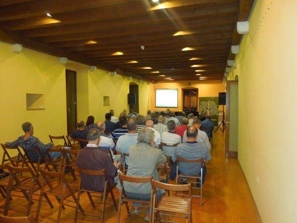 Predavanja 2015 11