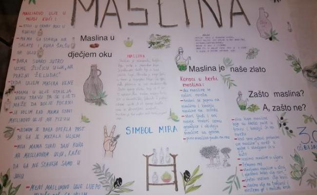 UMK MASTRINKA NMMU2020 29